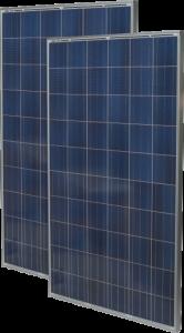 instalacja elektrowni słonecznej śląskie