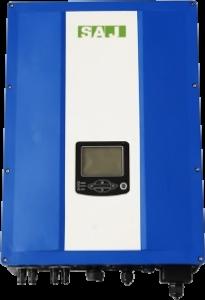 instalacja fotowoltaiki śląskie